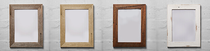 Photo Frame Styles