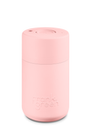 Frank Green Next Generation Reusable Cup 340ml - Upcycle Studio