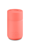 Frank Green Tap-to-Pay Reusable Cup 340ml - Upcycle Studio