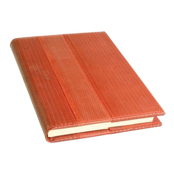 Firehose Notebook