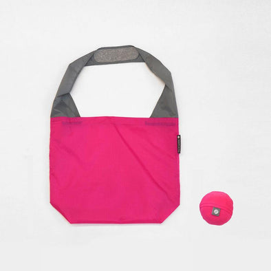 Flip & Tumble 24/7 Plains Reusable Bag