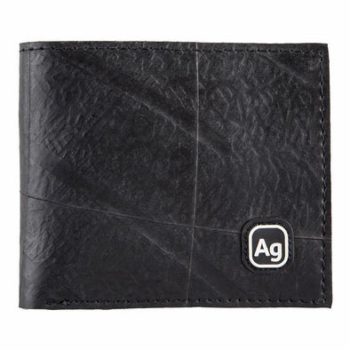 Alchemy Goods Jackson Wallet - Upcycle Studio