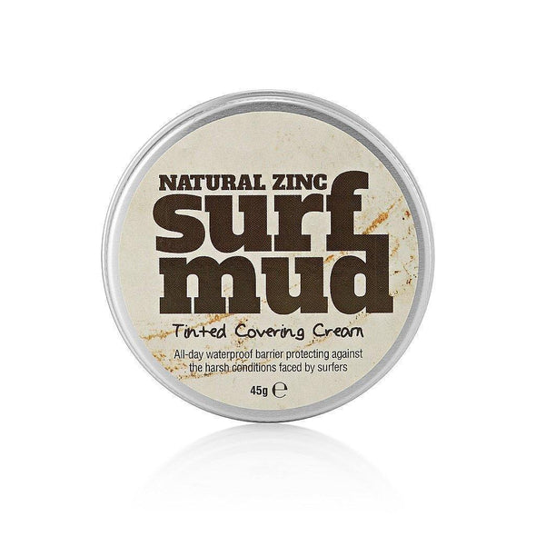 Surfmud – Natural Zinc: All-Natural SPF30 Zinc Sunscreens | suncream | sun protection | natural suncream | natural sun cream | sun cream | zinc | best sun cream | Australian made | surfing | wake boarding | sun baking | sun protection | hiking | Surfmud | Upcycle Studio
