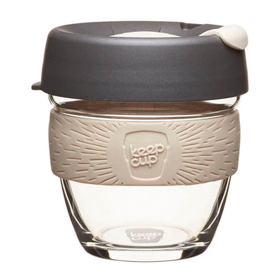 KeepCup 8oz Chai