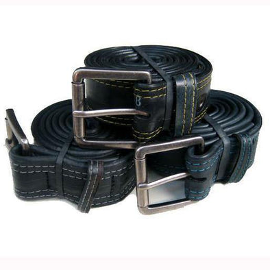 Alchemy Goods Ballard Bike Inner Tube Belt - Upcycle Studio