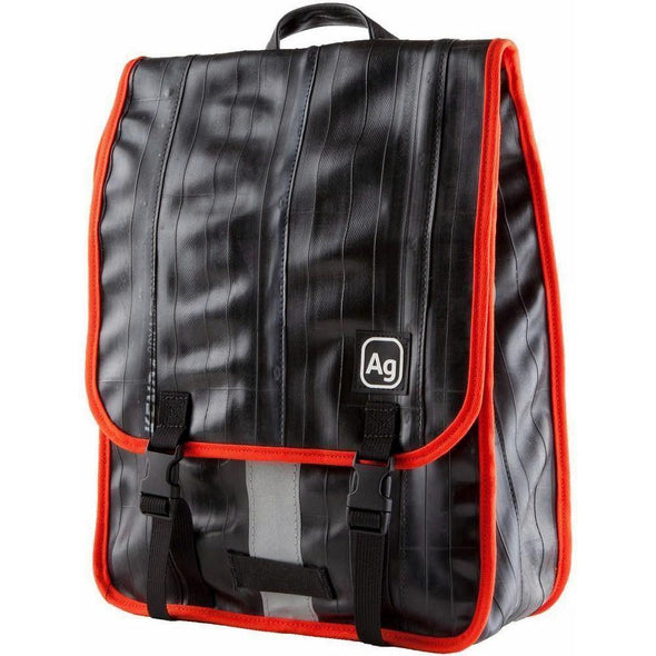 Alchemy Goods Madison Backpack - Upcycle Studio