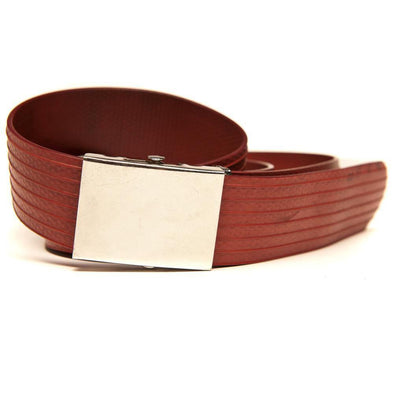 The Slider Belt - Nickel