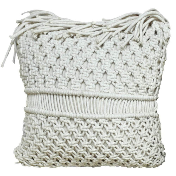 Odense Cotton Cushion