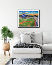 Load image into Gallery viewer, The Kansas City Royals