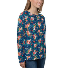 Load image into Gallery viewer, Jane Sweatshirt