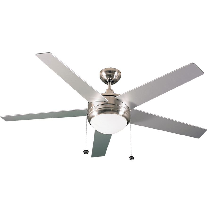 modern ceiling fans with light
