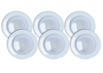 LED Recessed Lighting