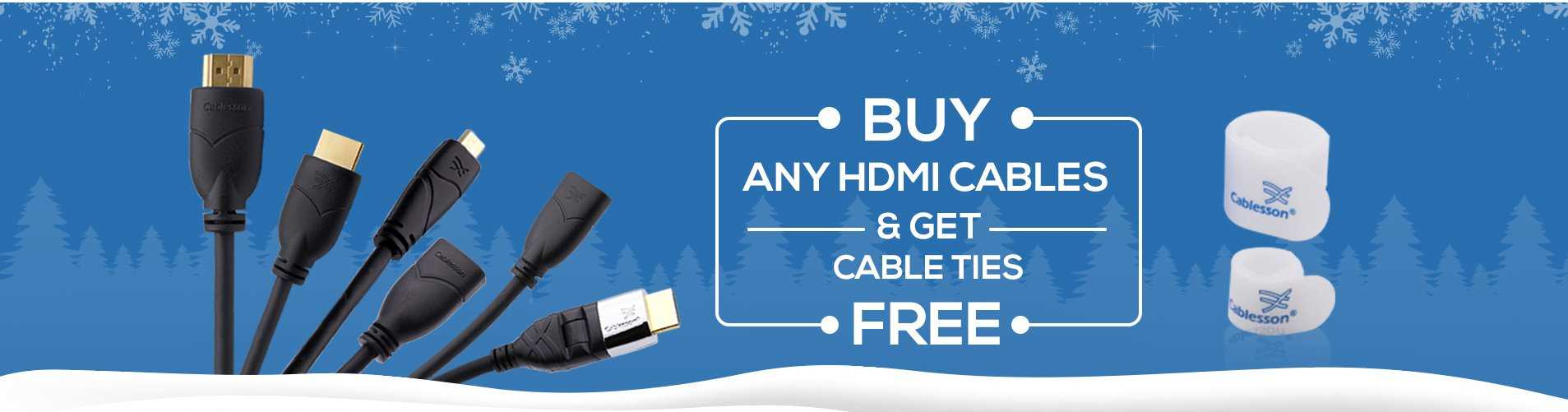 HDMI cable_cablesson_banner