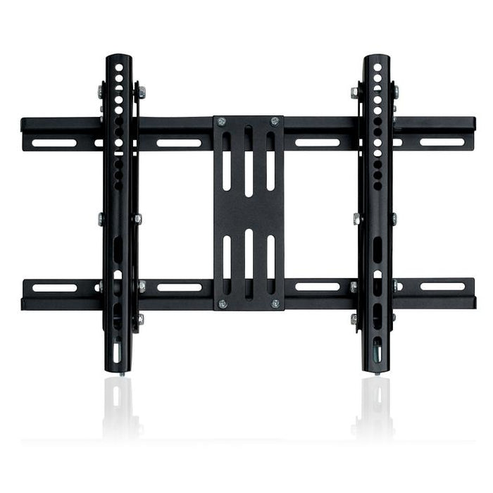 Premium LCD, LED & Plasma Slim TVs Tilt TV Wall Brackets - hdmicouk