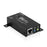 Cablesson HDElity HDMI 3D Extender Single Cat5 Directional IR -Black - hdmicouk