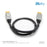 Ivuna Advanced DisplayPort 1.4 Cable | 0.5m-3m | Male to Male
