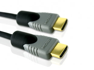 Premium Plus 15.5 Metres HDMI Cable - hdmicouk