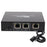 Cablesson HDelity HDBaseT Extender (100m with Ethernet)