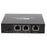 Cablesson HDelity HDBaseT Extender 100m - With Ethernet