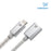 Cablesson Maestro USB C to USB 3.0 A Female Extension Cable 1m - hdmicouk