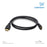 Cablesson Basic 7m High Speed HDMI Cable Black - hdmicouk