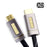 XO 2 Pack of HDMI cables - 1m