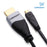 Ivuna Micro HDMI to HDMI Cable 3m - Male to Male - 2 Pack