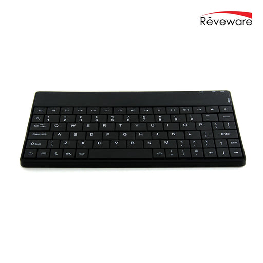 Reveware - Motorola XOom Bluetooth 2.0 Keyboard – Wireless - hdmicouk