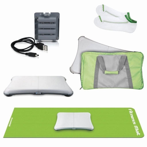 ReveWare 5 in1 Wii Fit | - hdmicouk
