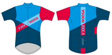 Noosa five 30 premium cycling kit - men's