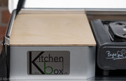 Kitcheninthebox BASIC