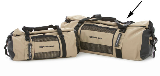 "ARB Tasche ""Storm Proof Bag"""