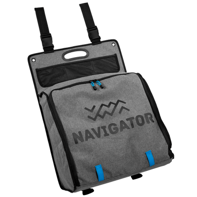 Navigator Outdoor Storage Buddy - Universal Packtasche