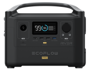 Ecoflow Power Station River PRO