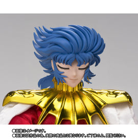 Saint Seiya Cloth Myth Sun God Abel Exclusive
