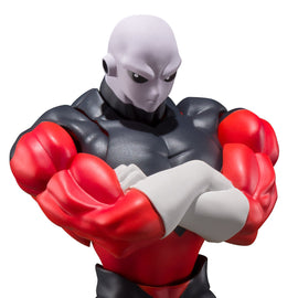 Dragon Ball Super Jiren S.H.Figuarts (PRE-ORDER Jan. 27, 2020)