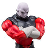 Dragon Ball Super Jiren S.H.Figuarts
