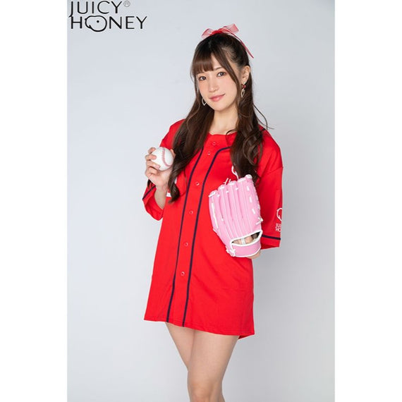 Juicy Honey Collection Cards 15th Anniversary Year Premium BOX (PRE-ORDER Aug. 22th)