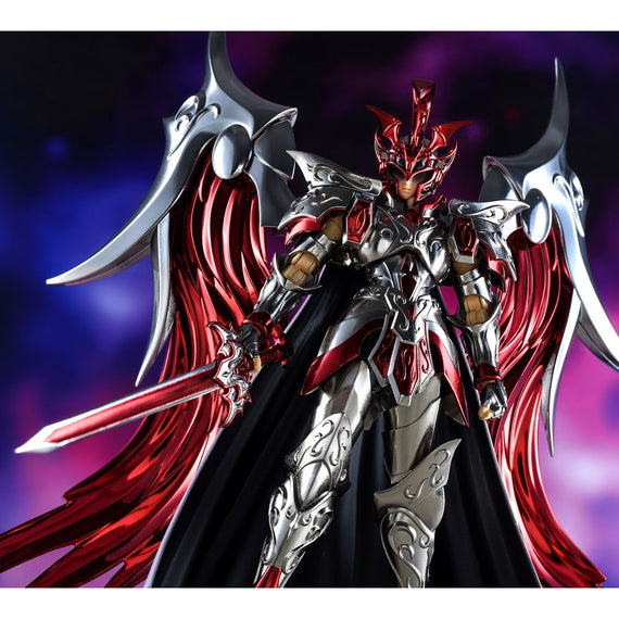 Saint Cloth Myth EX Ares God of War