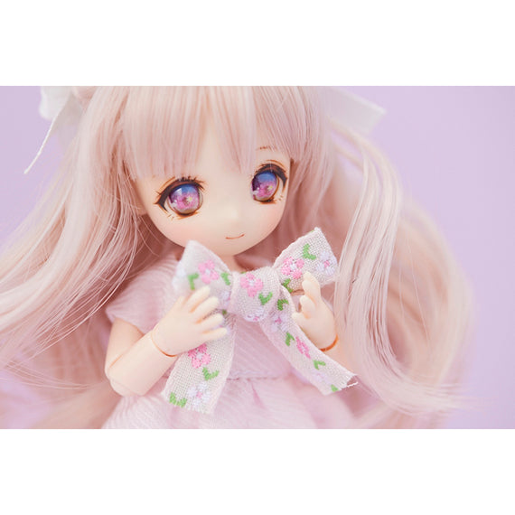 Obitsu Dolls 'Tyrol' (OB11) Exclusive (PRE-ORDER April 30, 2020)