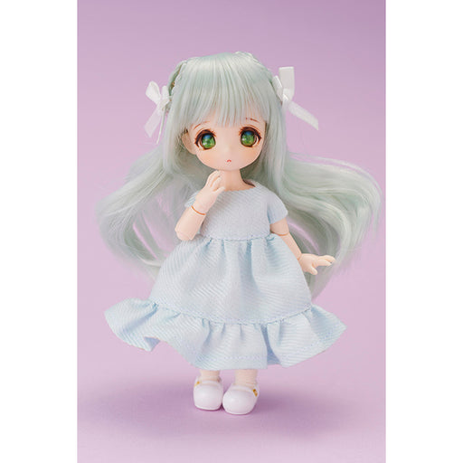 Obitsu 11 Doll Ribbon