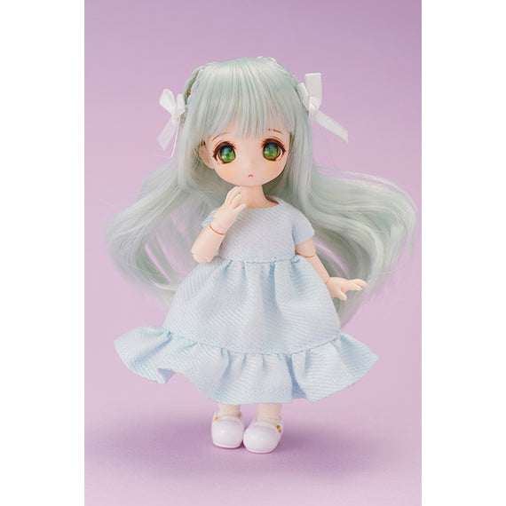 Obitsu Doll Ribbon (OB11) Exclusive