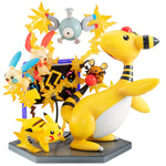 Pokemon Figure Electric power! (PRE-ORDER October 30th)