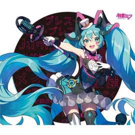 Hatsune Miku Magical Mirai 2019 OFFICIAL ALBUM CD+DVD -Limited edition-