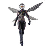 Ant-Man and the Wasp S.H.Figuarts Wasp