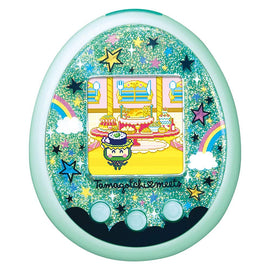 Tamagotchi Meets Magical meets ver. (Green color)