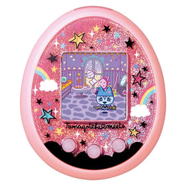 Tamagotchi Meets Magical meets ver. (Pink color)