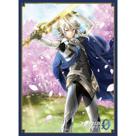 Fire Emblem 0 (Cipher) Card Sleeve (No.FE73) Corrin (Male)