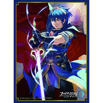 Fire Emblem 0 (Cipher) Card Sleeve (No.FE01) Marth