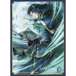 Fire Emblem 0 (Cipher) Card Sleeve (No.FE32) Soren